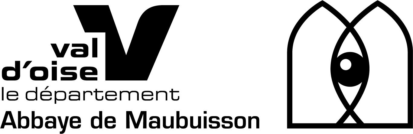MAU-signe+Logo-Valdoise-noir