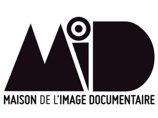 320x240_logo-MID