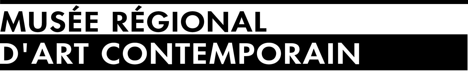 MRAC-Proposition Logo Provisoire 2015