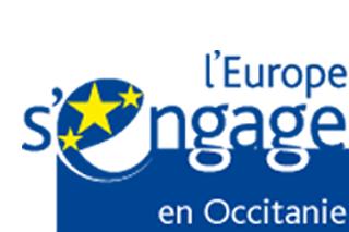 320x213___l-europe-en-occitanie_logo-europe-engage-occitanie