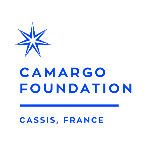 Logo Camargo bleu 1