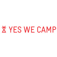 yes_we_camp